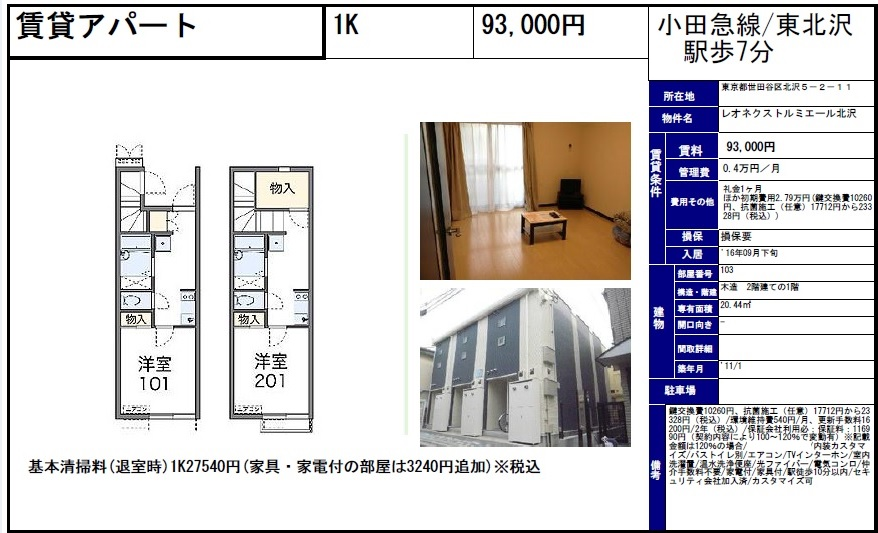 f:id:yoyogiuehararealestate:20160820085153j:plain