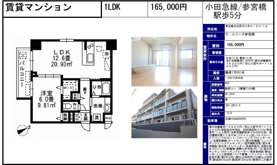 f:id:yoyogiuehararealestate:20160903231710j:plain