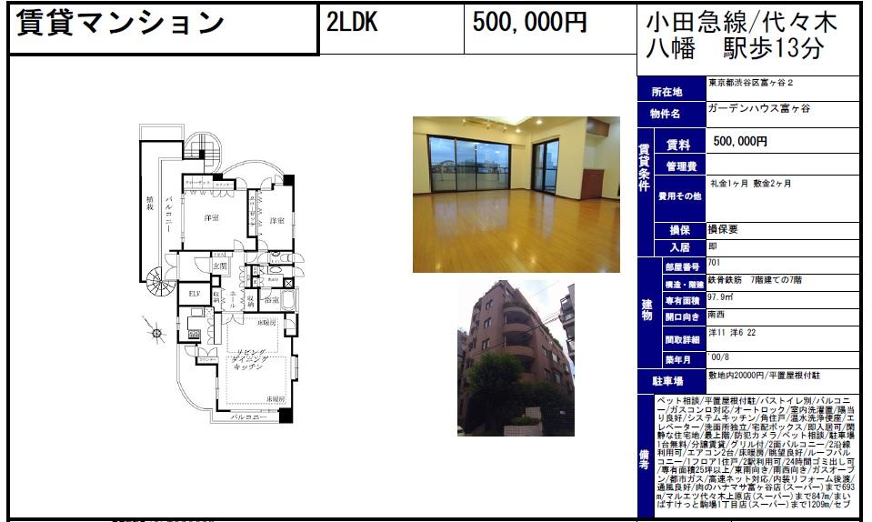 f:id:yoyogiuehararealestate:20160903231814j:plain
