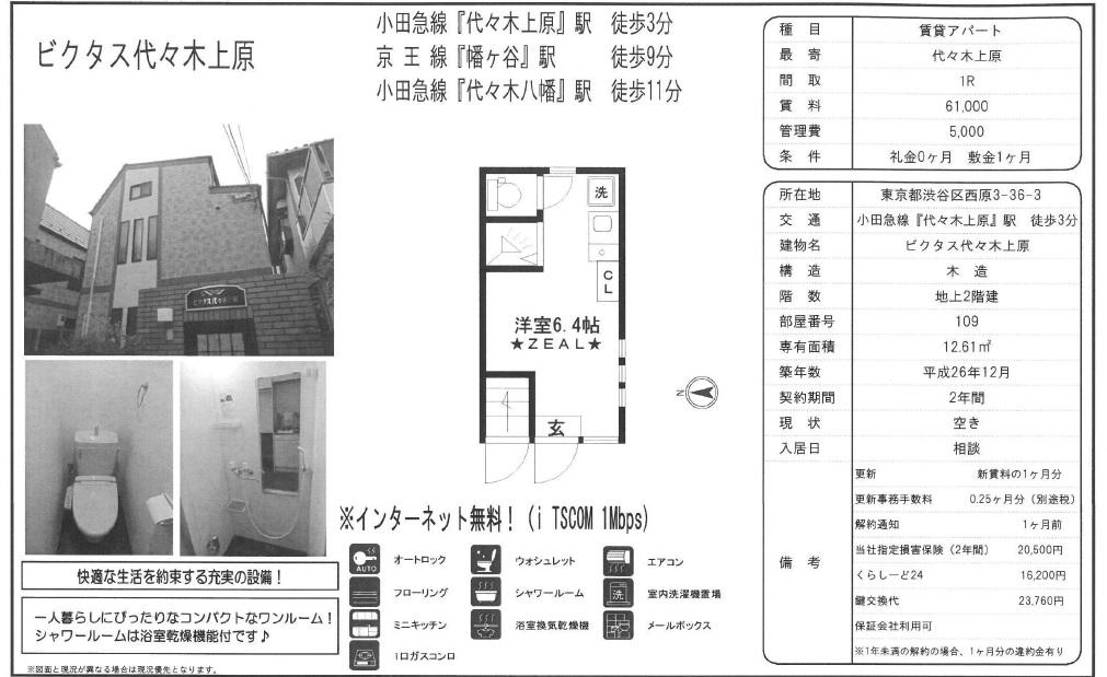 f:id:yoyogiuehararealestate:20160905225102j:plain