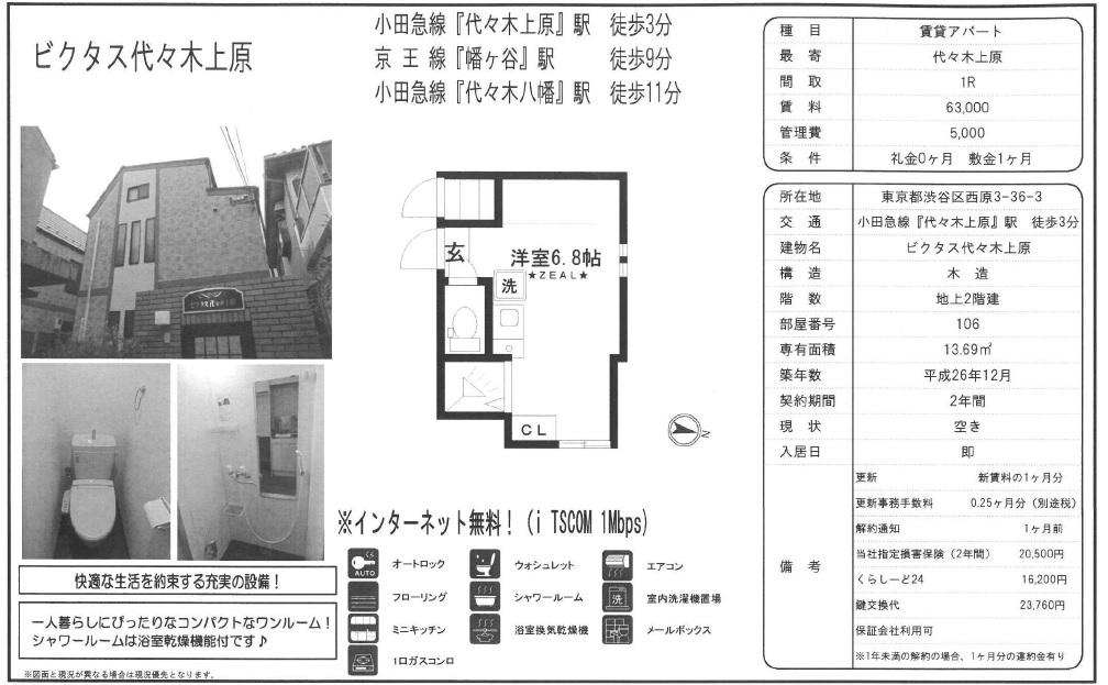 f:id:yoyogiuehararealestate:20160905225110j:plain