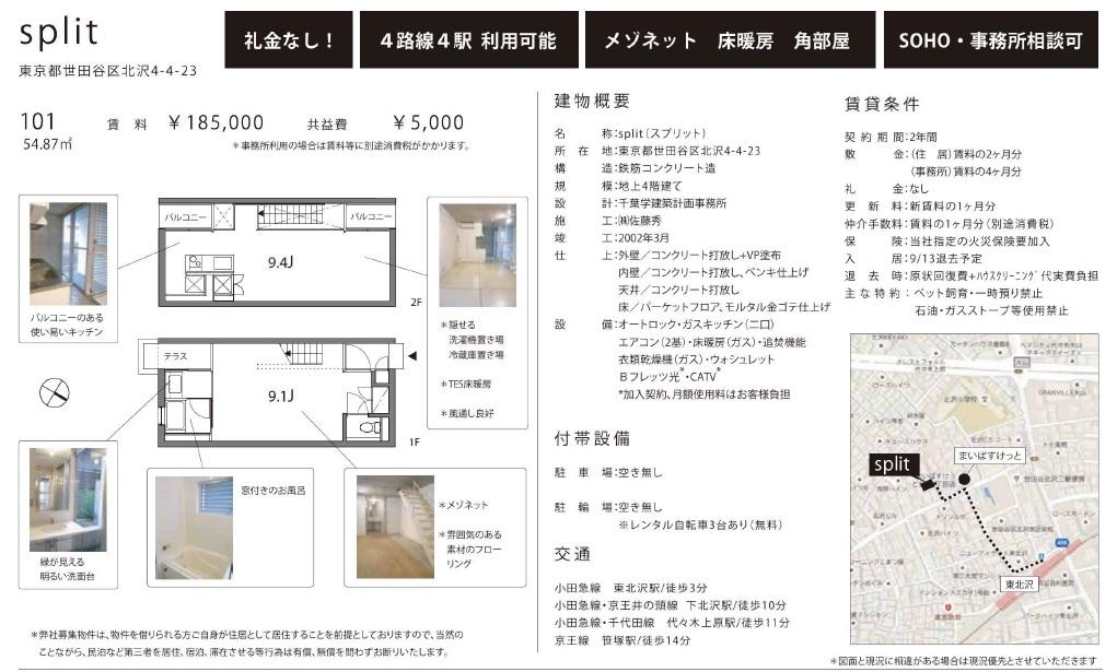 f:id:yoyogiuehararealestate:20160910102420j:plain