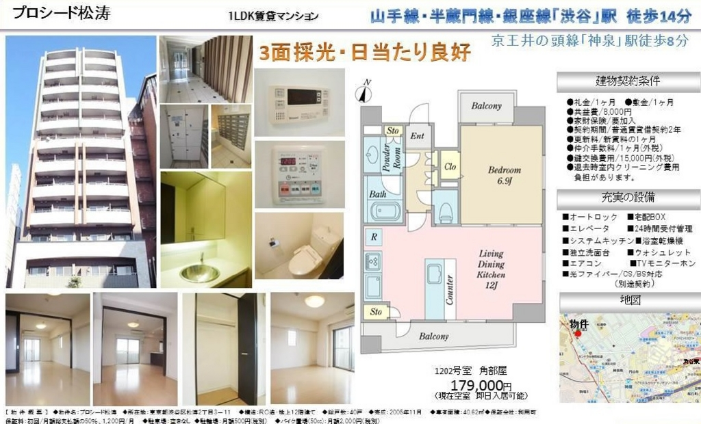 f:id:yoyogiuehararealestate:20160910112330j:plain