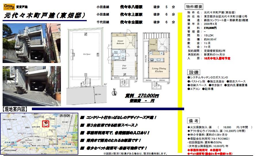 f:id:yoyogiuehararealestate:20160910132544j:plain