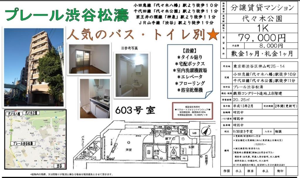 f:id:yoyogiuehararealestate:20160910212734j:plain