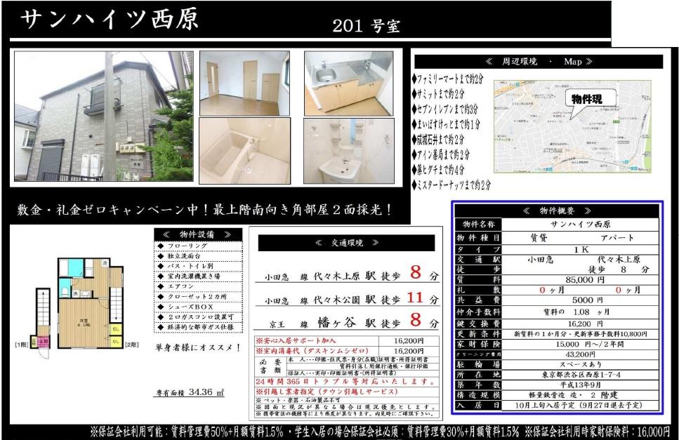 f:id:yoyogiuehararealestate:20160910212801j:plain