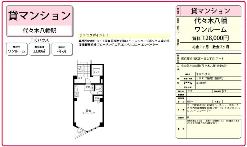f:id:yoyogiuehararealestate:20160913090506j:plain
