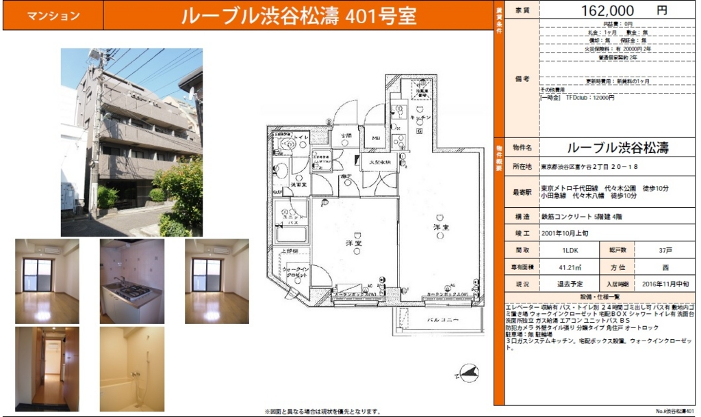 f:id:yoyogiuehararealestate:20160928102654j:plain
