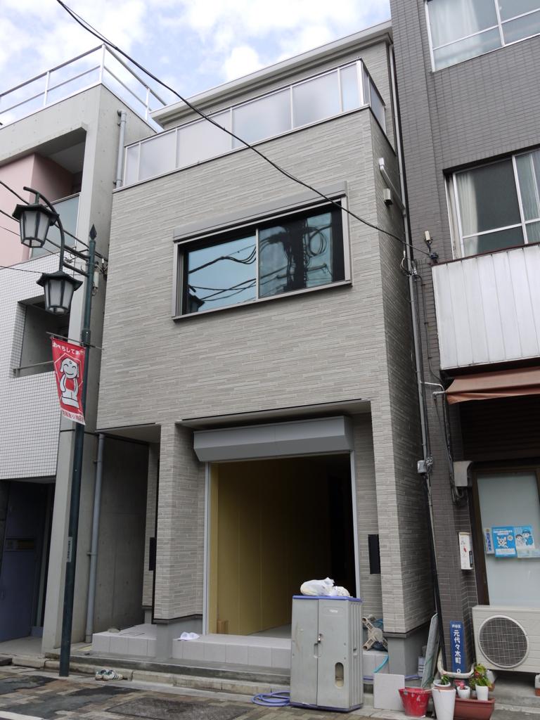 f:id:yoyogiuehararealestate:20161001115751j:plain