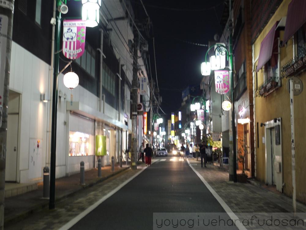 f:id:yoyogiuehararealestate:20161008191812j:plain