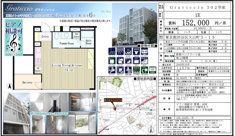 f:id:yoyogiuehararealestate:20161015234457j:plain
