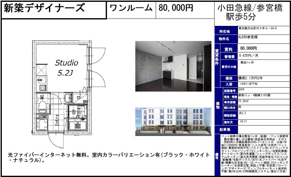 f:id:yoyogiuehararealestate:20161015234615j:plain