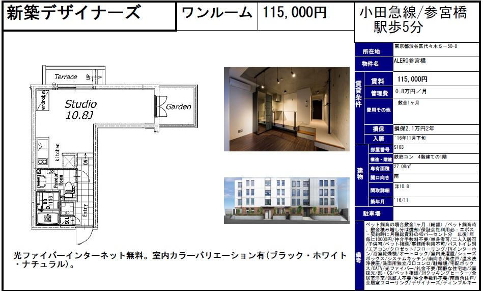 f:id:yoyogiuehararealestate:20161015234653j:plain