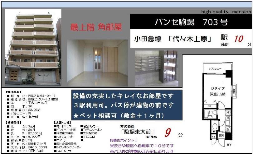 f:id:yoyogiuehararealestate:20161018204648j:plain