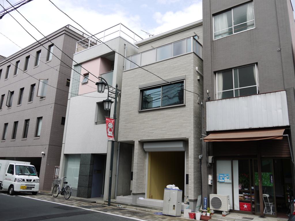 f:id:yoyogiuehararealestate:20161027141205j:plain