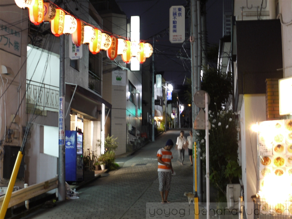f:id:yoyogiuehararealestate:20161028085057j:plain