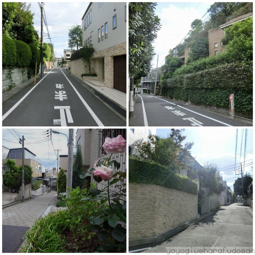 f:id:yoyogiuehararealestate:20161029111016j:plain