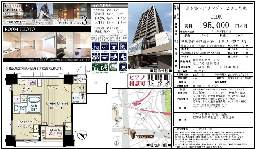 f:id:yoyogiuehararealestate:20161109103326j:plain