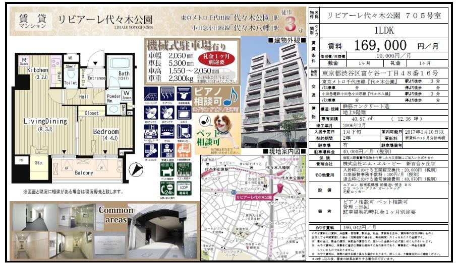 f:id:yoyogiuehararealestate:20161109231228j:plain