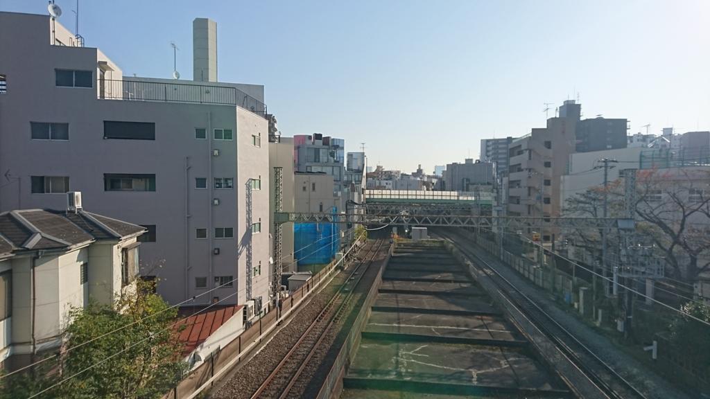 f:id:yoyogiuehararealestate:20161119203451j:plain