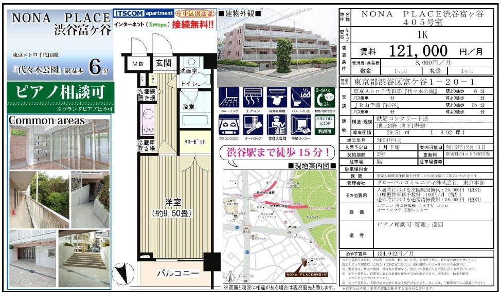 f:id:yoyogiuehararealestate:20161123100907j:plain