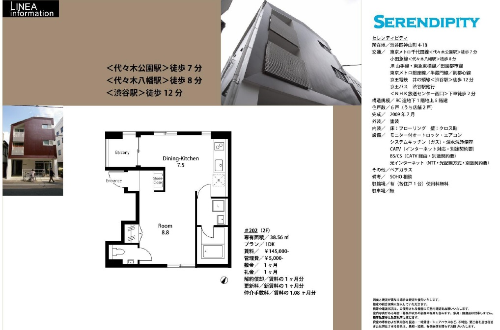 f:id:yoyogiuehararealestate:20161124231307j:plain