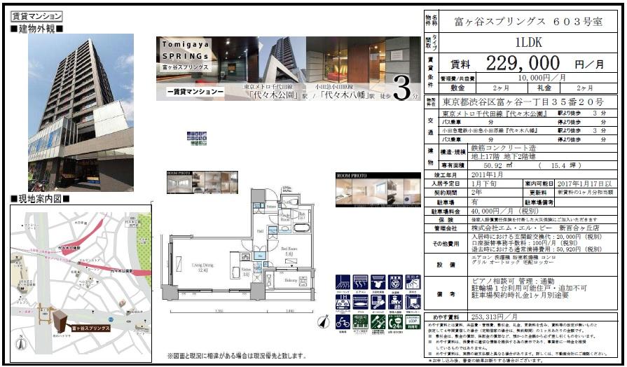 f:id:yoyogiuehararealestate:20161126003007j:plain