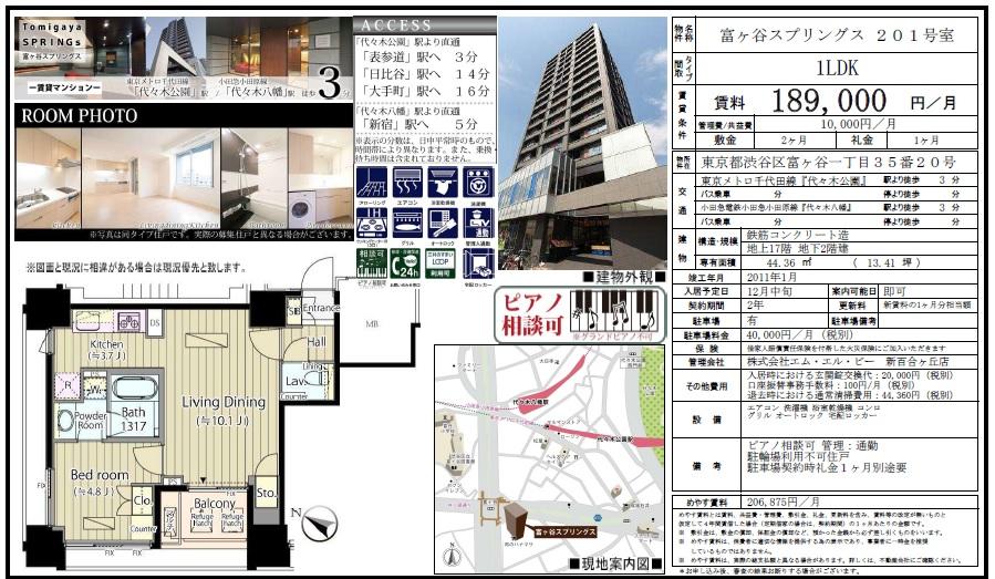 f:id:yoyogiuehararealestate:20161129200604j:plain