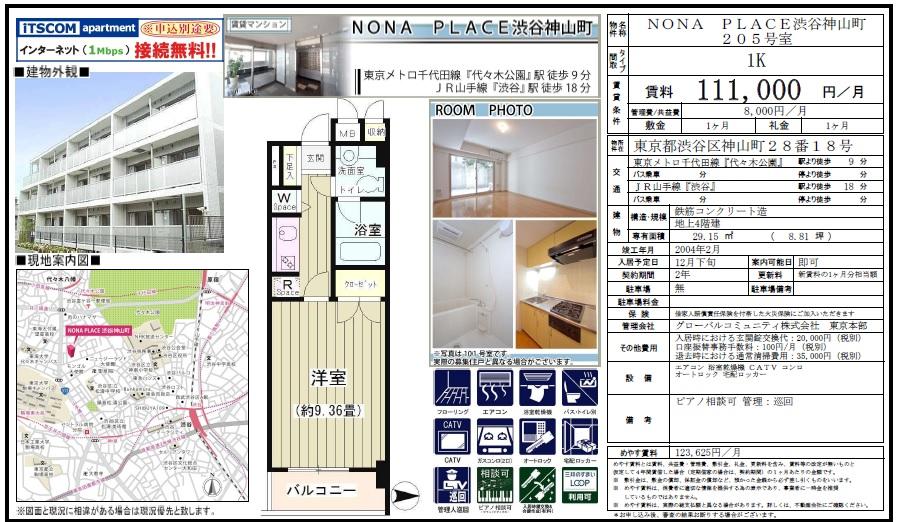 f:id:yoyogiuehararealestate:20161207185136j:plain