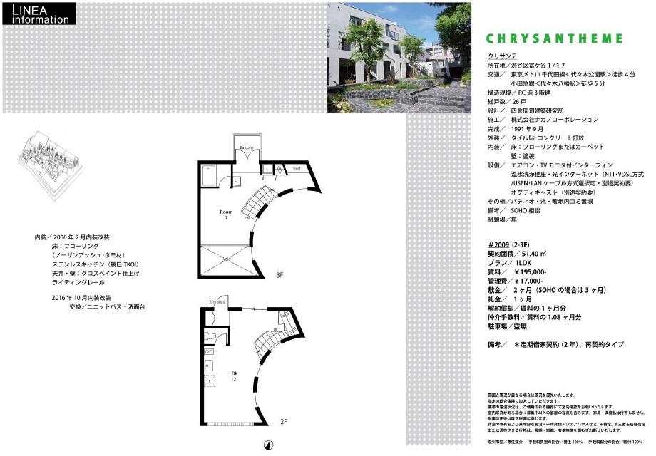 f:id:yoyogiuehararealestate:20161209212744j:plain