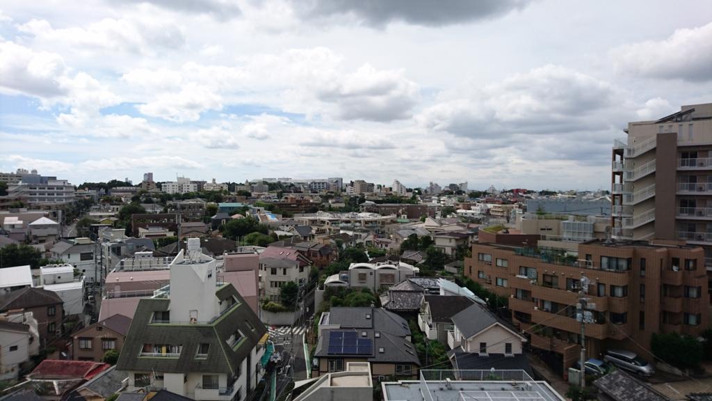 f:id:yoyogiuehararealestate:20161218102459j:plain