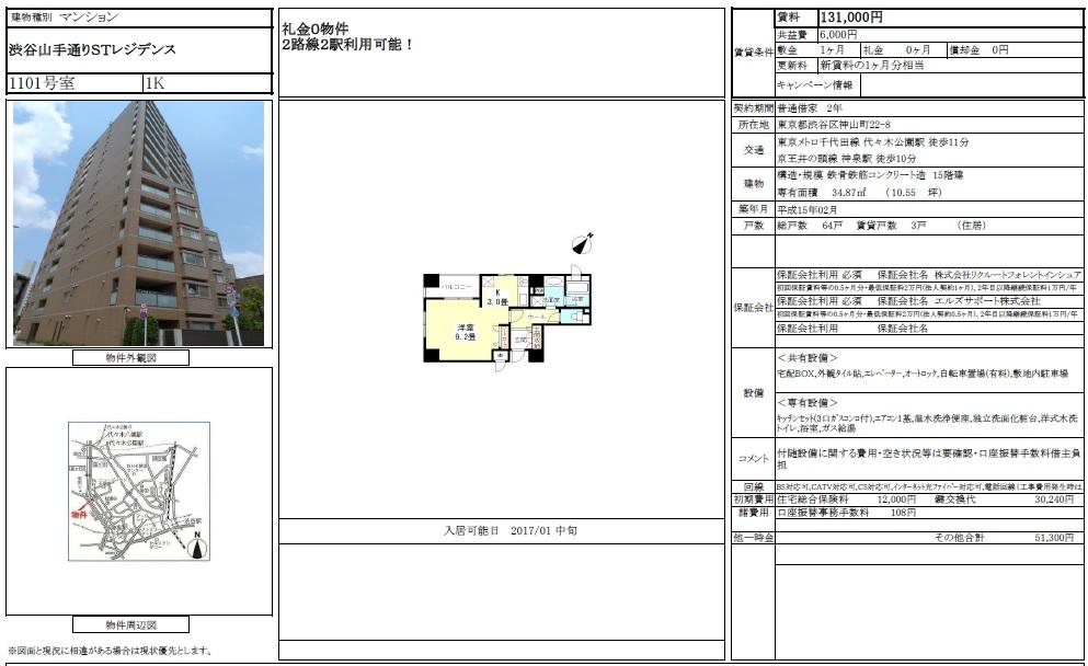 f:id:yoyogiuehararealestate:20170107000219j:plain