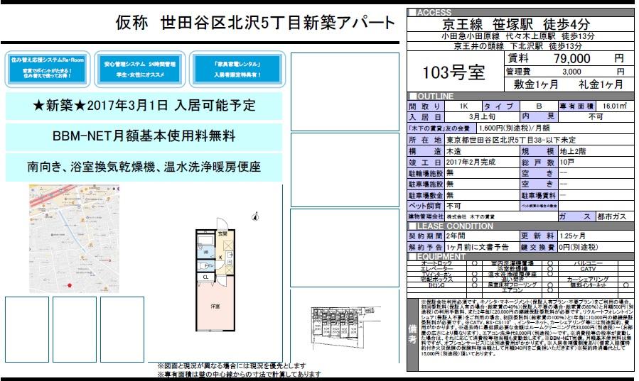 f:id:yoyogiuehararealestate:20170111230711j:plain