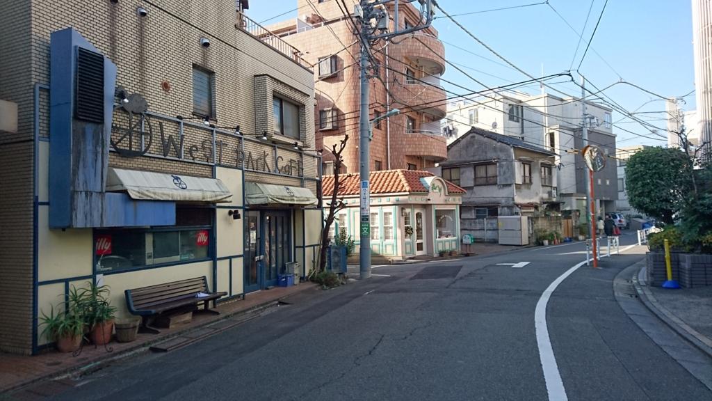 f:id:yoyogiuehararealestate:20170112224051j:plain