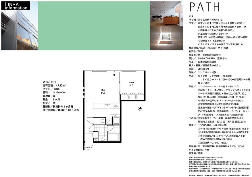 f:id:yoyogiuehararealestate:20170113224615j:plain