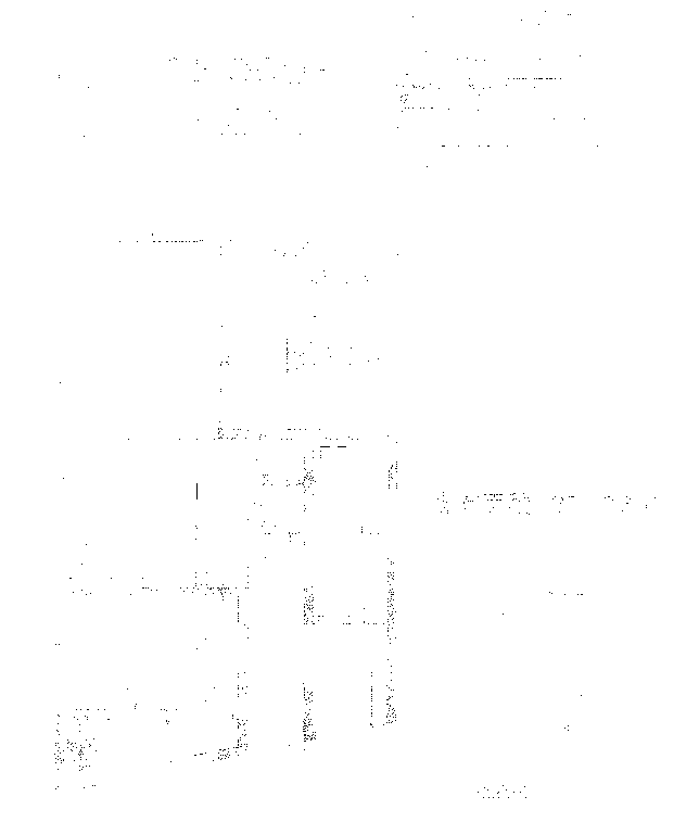 代々木上原 不動産 賃貸 マンション 1K 一人暮らし 日当り 代々木公園 渋谷 千代田線
