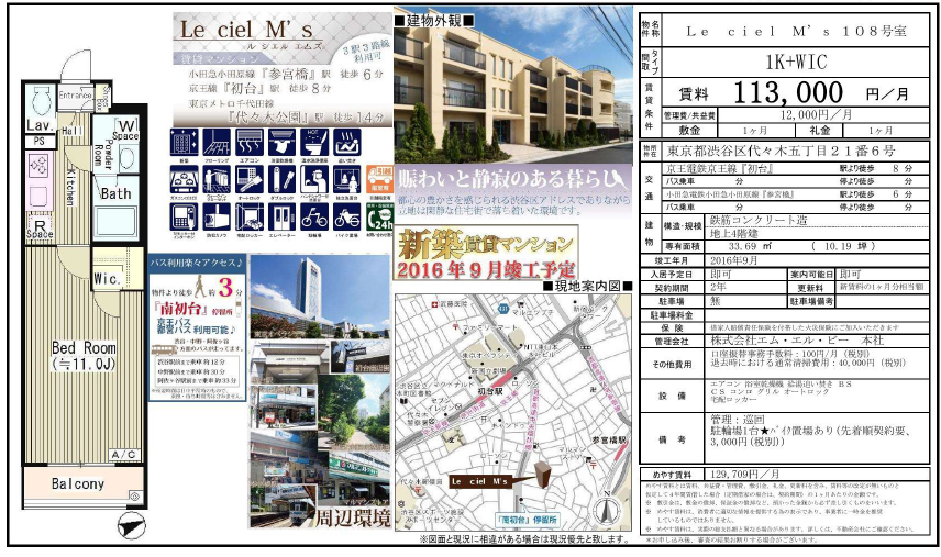 f:id:yoyogiuehararealestate:20170120110013p:plain