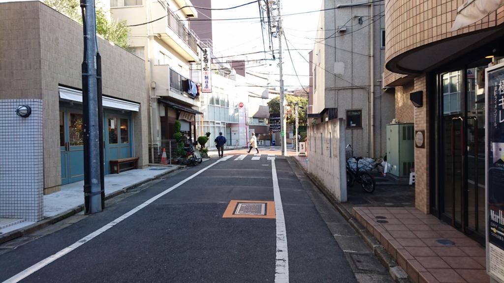f:id:yoyogiuehararealestate:20170123093005j:plain