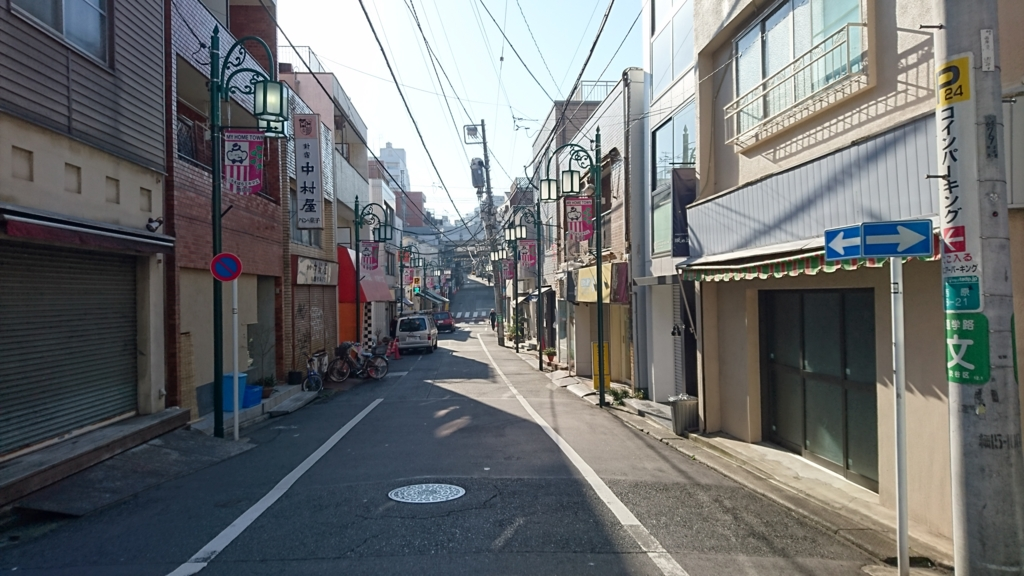 f:id:yoyogiuehararealestate:20170128000716j:plain