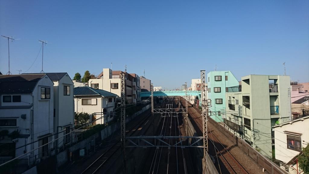 f:id:yoyogiuehararealestate:20170131101737j:plain
