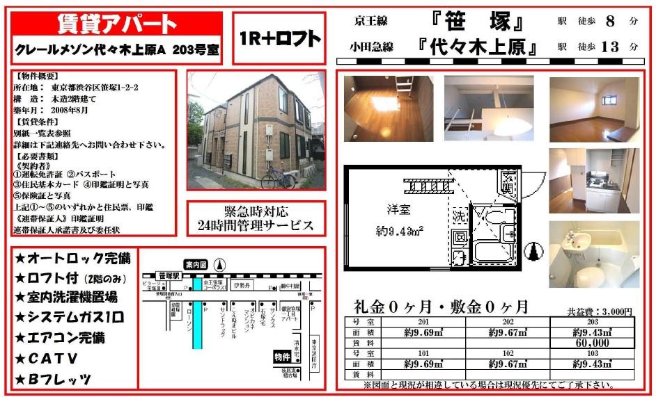 f:id:yoyogiuehararealestate:20170131102347j:plain