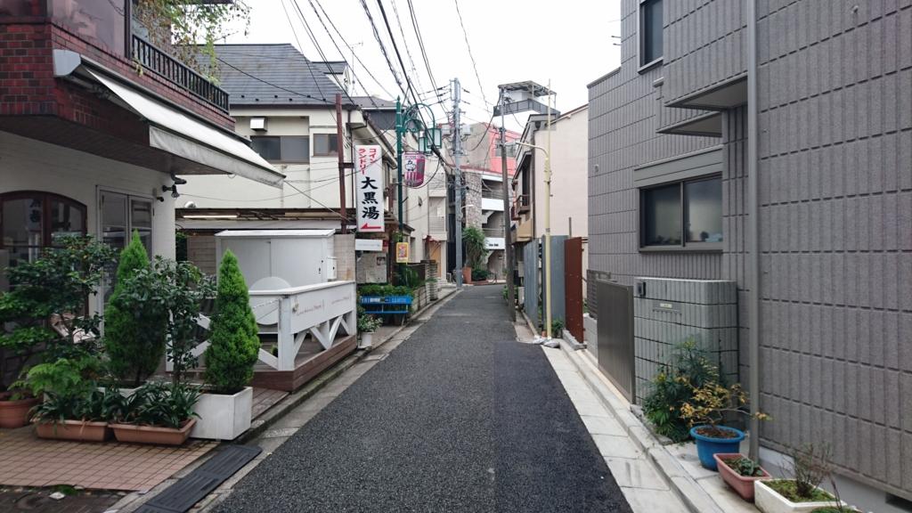 f:id:yoyogiuehararealestate:20170201101217j:plain