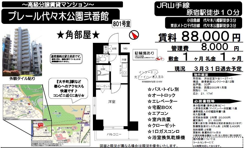 f:id:yoyogiuehararealestate:20170202092201j:plain