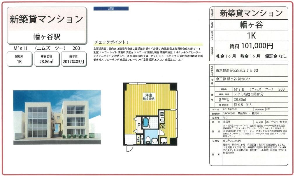 f:id:yoyogiuehararealestate:20170203041203j:plain