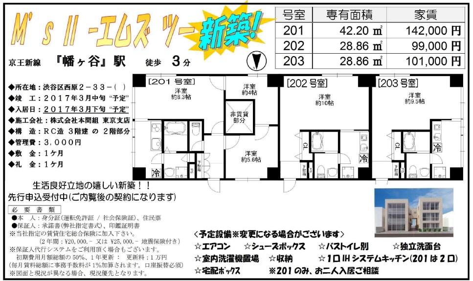 f:id:yoyogiuehararealestate:20170204090954j:plain