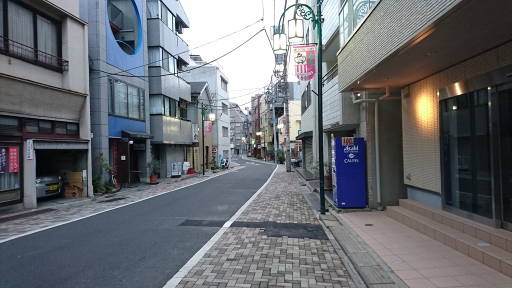 f:id:yoyogiuehararealestate:20170205044329j:plain