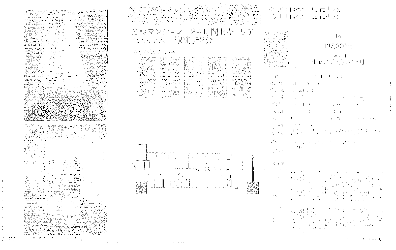 代々木上原 不動産 賃貸 マンション 築浅 物件 アパート 代々木公園 代々木八幡 小田急線 千代田線 東京メトロ