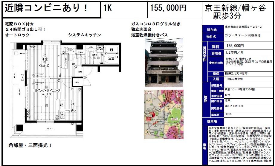 f:id:yoyogiuehararealestate:20170216231234j:plain