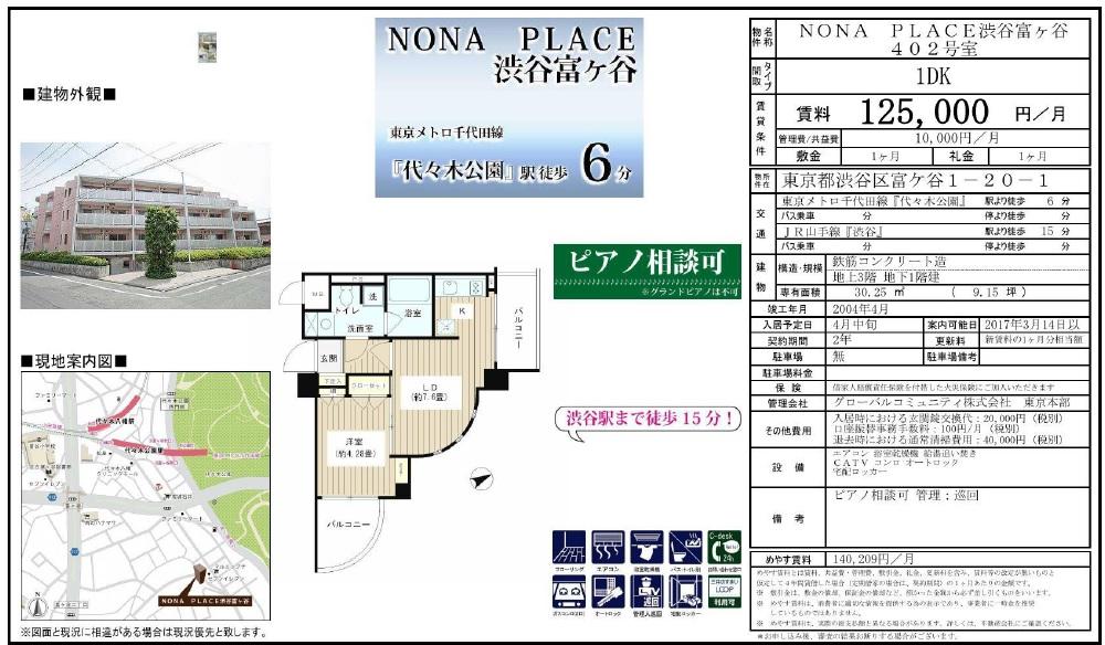 f:id:yoyogiuehararealestate:20170224225634j:plain