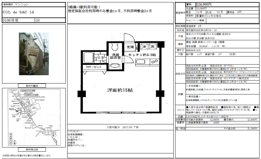 f:id:yoyogiuehararealestate:20170228103141p:plain
